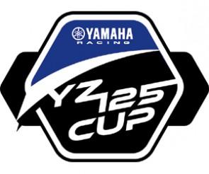 Yamaha recherche les futures stars du MXGP