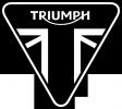 TRIUMPH ANNECY